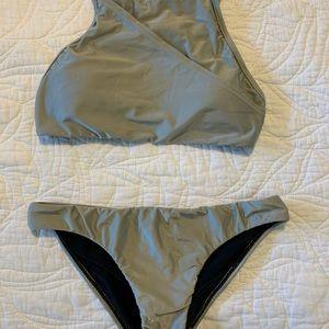 VIX swimsuit